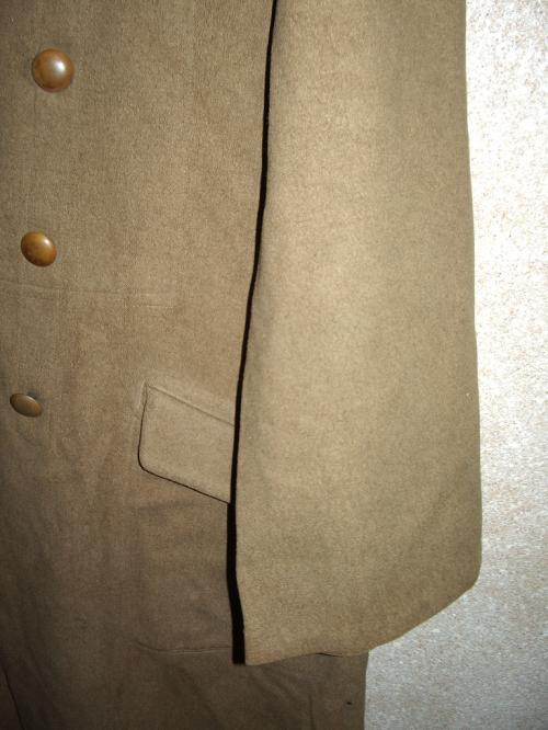 三八式外套02