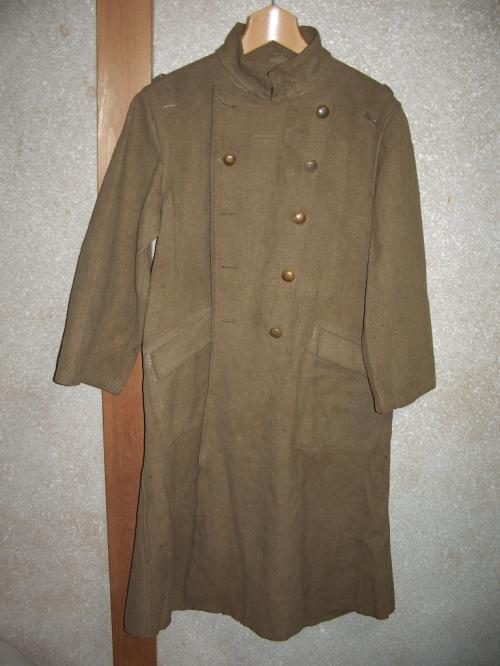 三八式外套01