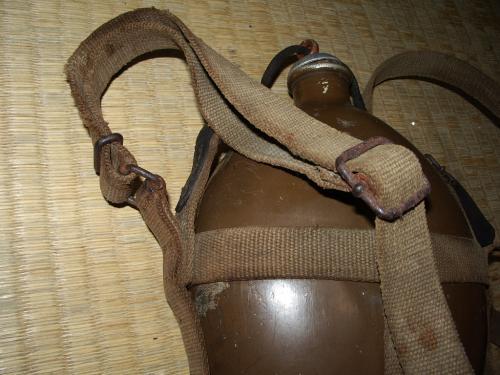昭五式水筒甲型02