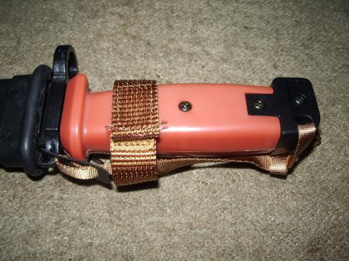 アリイak銃剣13