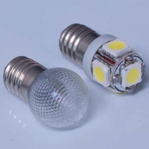 自転車用 自転車用 ダイナモ led : するだけ簡単!自転車用LED ...