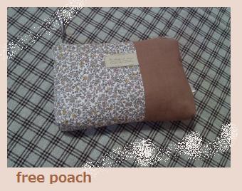 freepoach
