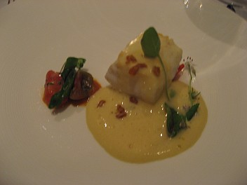 Halibut asiate