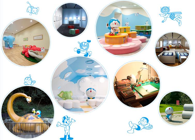 img_facilities.jpg