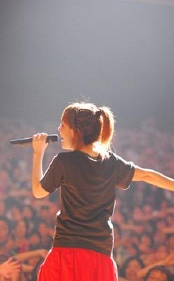 121022_news_aiko-1.jpg
