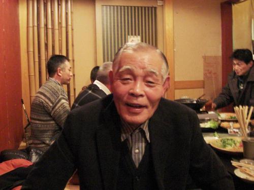 松田正則元厩務員縮小板