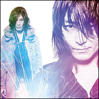 Boom Boom Satellites ON宣材写真1