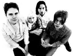 siamese dream 4