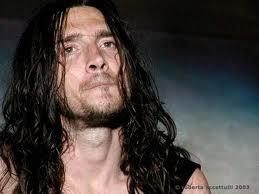 John Frusciante 1