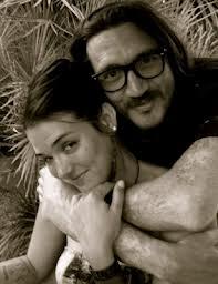 John Frusciante 3