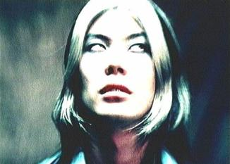 James Iha funny shot
