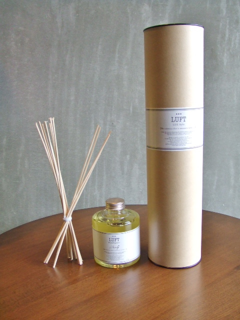 LUFT RoomFragrance1