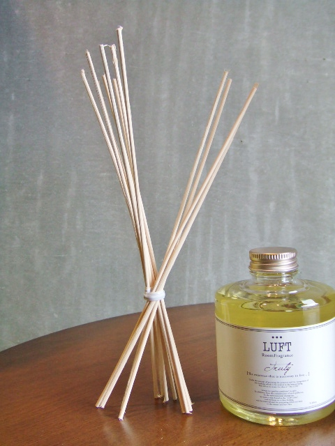 LUFT RoomFragrance2