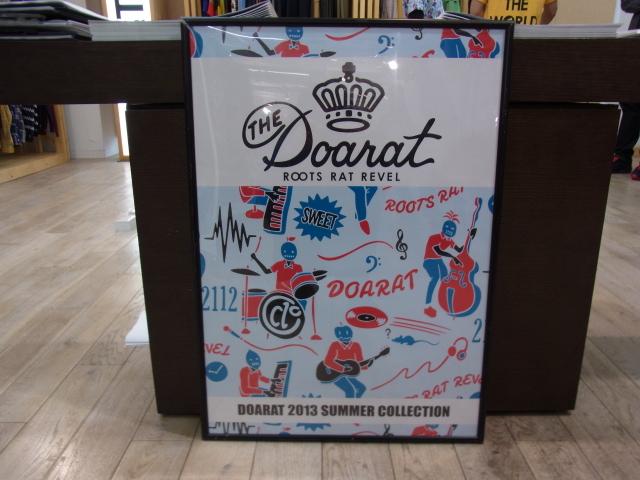 2013 DePaRt DOARAT Vo5-1