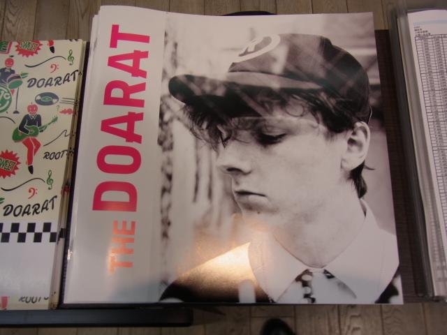 2013 DePaRt DOARAT Vo5-3