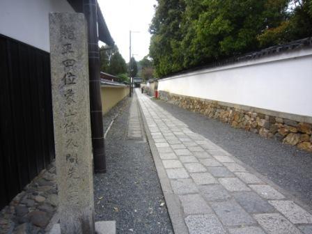 妙心寺IMG_3955 - コピー