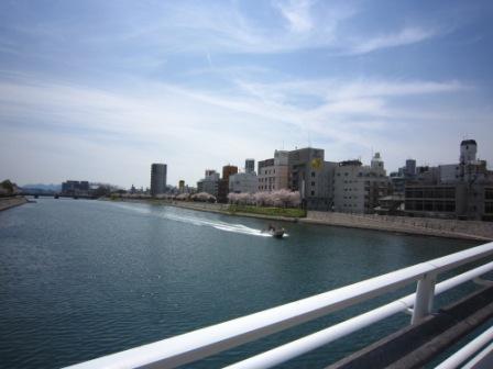 めいぢ橋IMG_4116 - コピー