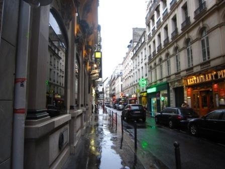 パリ1日目IMG_4383 - コピー