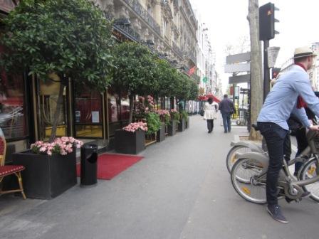 パリ4日目IMG_4782 - コピー
