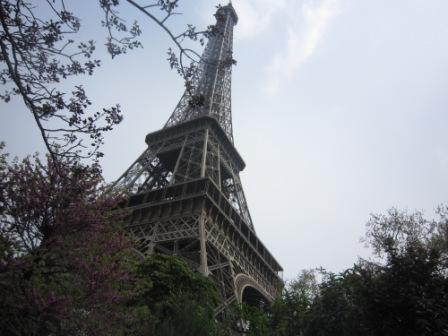 パリ4日目IMG_4798 - コピー
