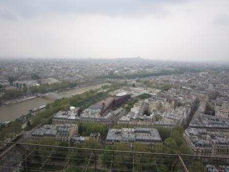パリ4日目IMG_4810 - コピー