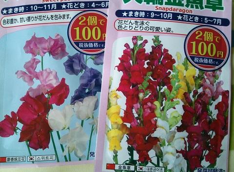 gardening215.jpg