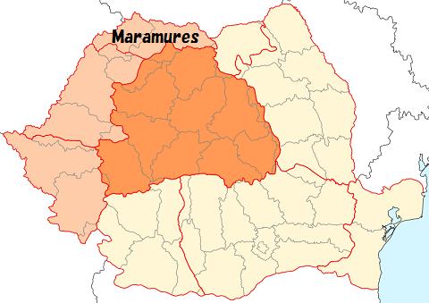 maramures3.png