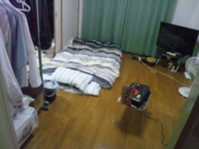 SH3K0115.jpg