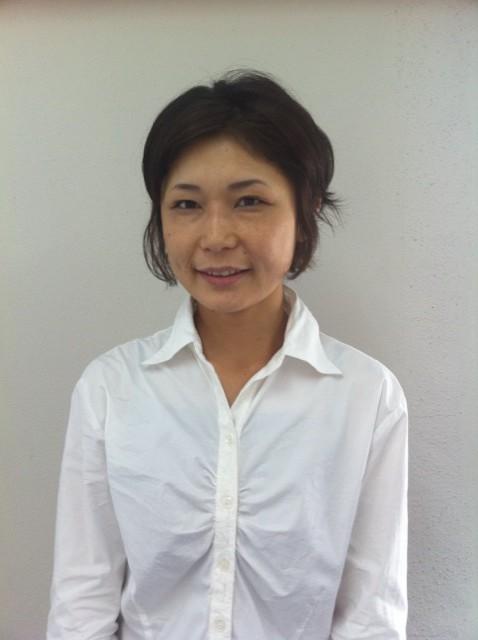 増田さん1