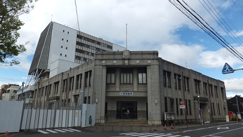 0503旧庁舎