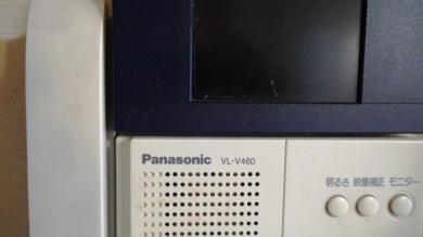 P1040027_convert_20121102064930.jpg