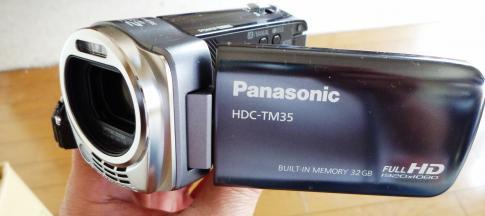 P1040858_convert_20120526143811.jpg