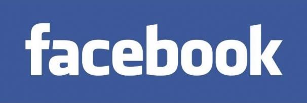 NSA茅ケ崎支部公式フェイスブックページ