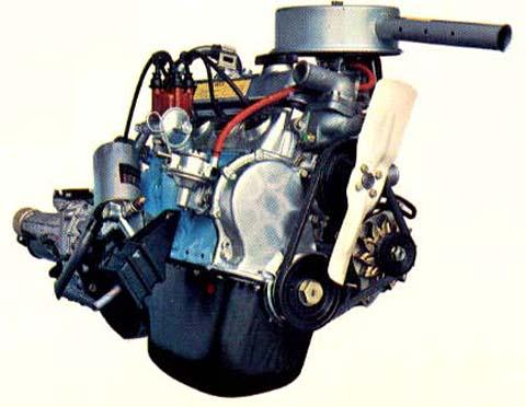 10-engine-k.jpg