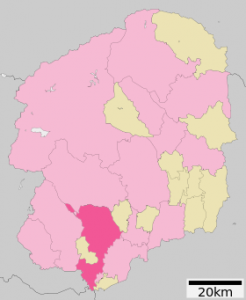280px-Tochigi_in_Tochigi_Prefecture_Ja_svg.png