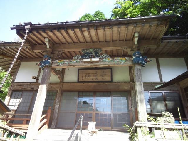 水神社 (640x480)