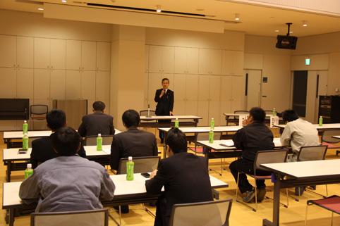 20120509明日萌の会総会