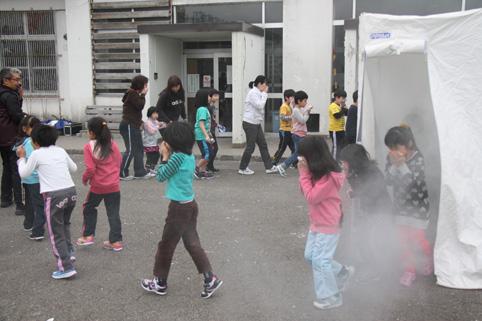 20120515非難訓練 (1)