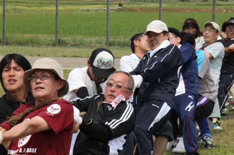 20120701町民体育祭