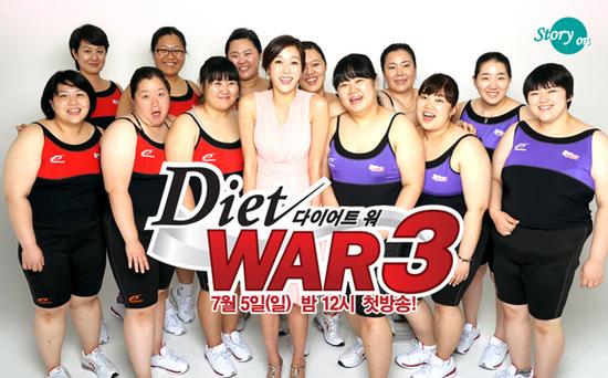 日本・韓国・北朝鮮のニュース番組を比較してみる …
