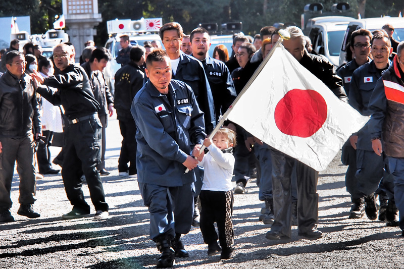 d紀元祭2012.2.11