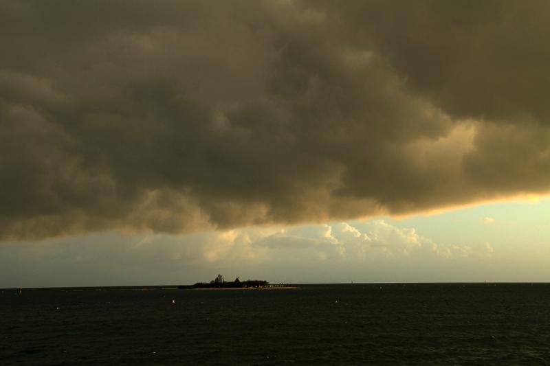 50カナール島