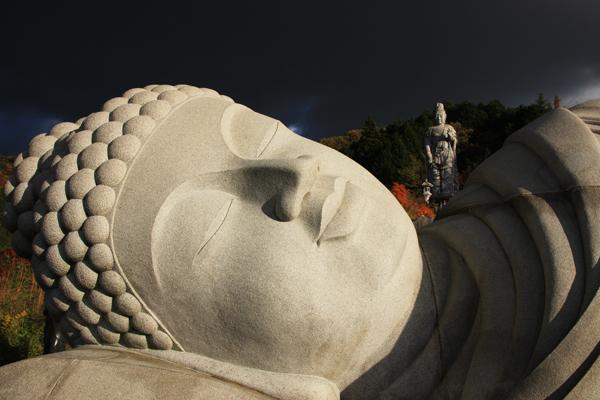 13壺阪寺