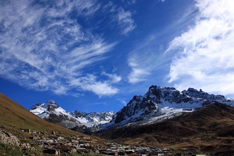 15カチカルケメリ山 (1)