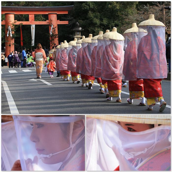 01春日若宮おん祭り2012.12.17