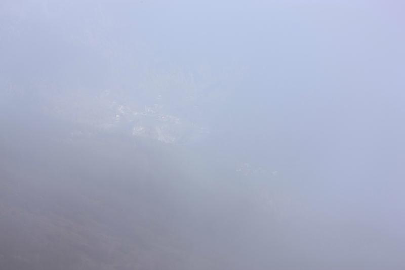 23雲に隠れて