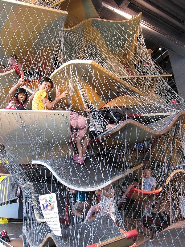childmuseum2