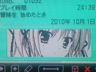 1e352ffb-s.jpg