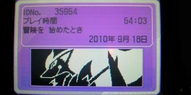 55dc5431-s.jpg
