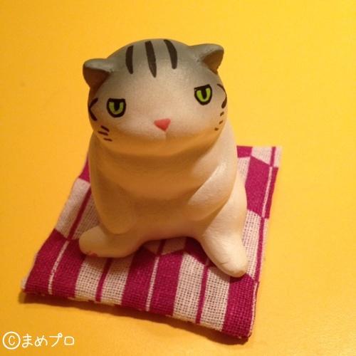 20121201-222048-肉だるみ